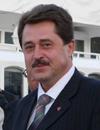 институт кардиологии рамн россии: